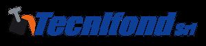Tecnifond Logo